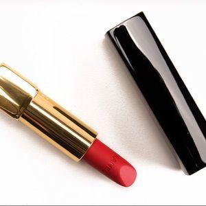 CHANEL | Chanel Rouge Allure Velvet La Preciuse